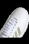Tênis Adidas  Court Bold w