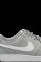 Tênis Nike Court Vision Low