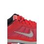 Tênis Nike Dart 12 Msl Running