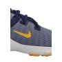 Tênis  Nike Legend Essential