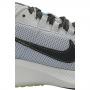 Tênis  Nike Runallday 2