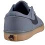Tênis Nike Sb Solarsoft Portmore 2