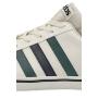 Tênis Adidas Vs Pace m
