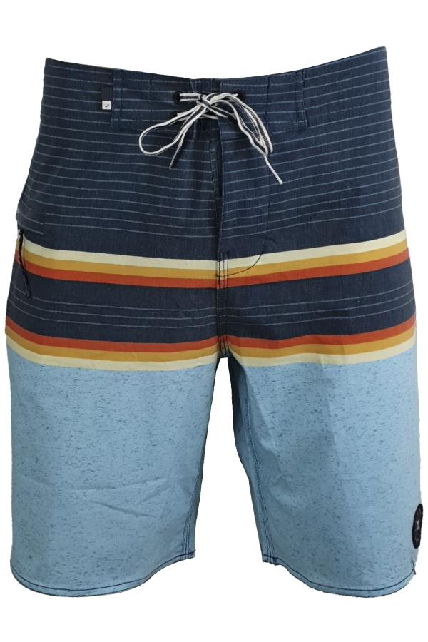 Boardshorts Hang Loose Owen