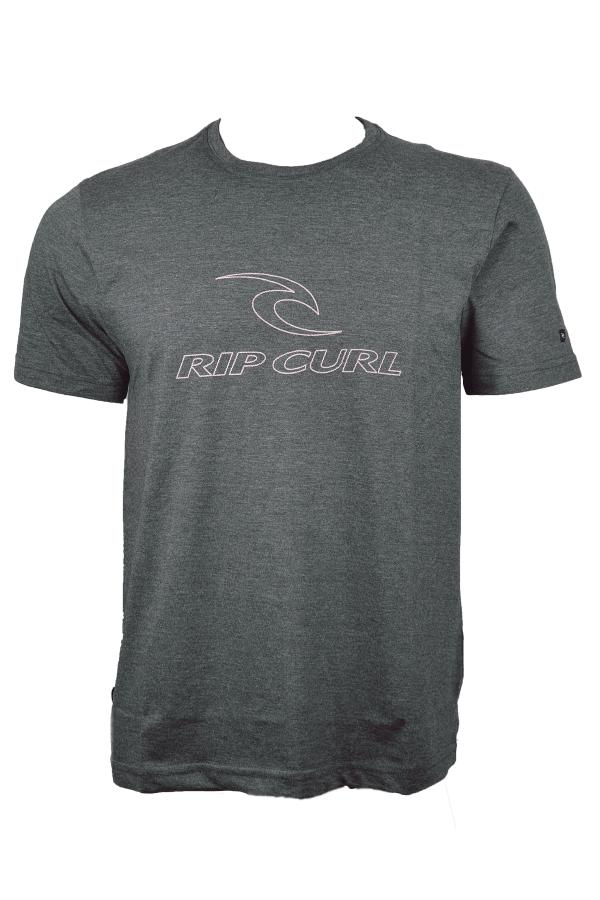 Camiseta Corp III BIG