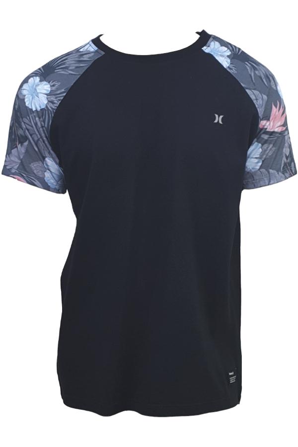 Camiseta Especial Military Two