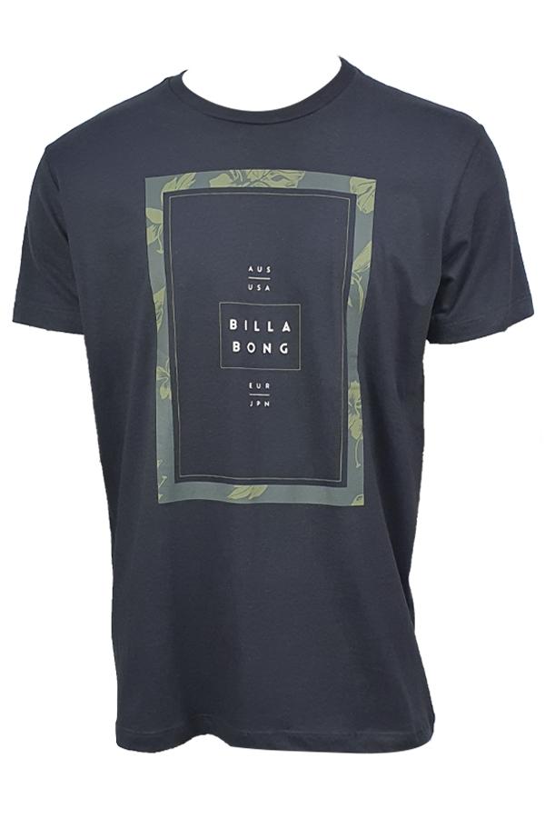 Camiseta Originals Secret