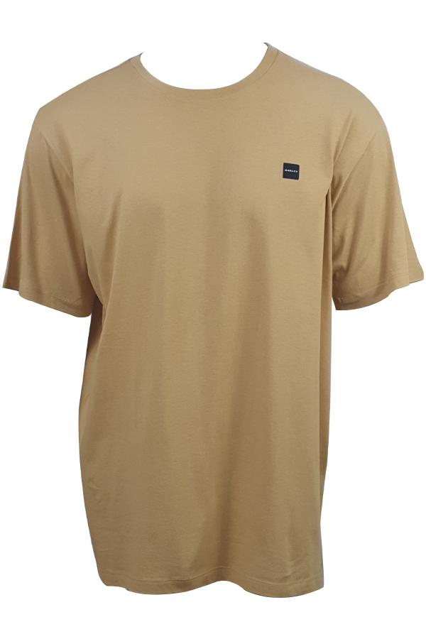 Camiseta Patch 2.0 Tee