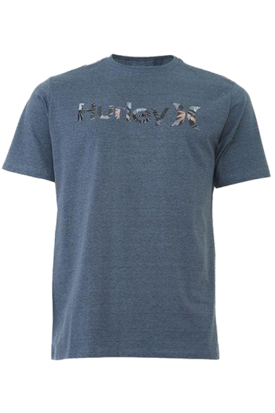 Camiseta Silk Military