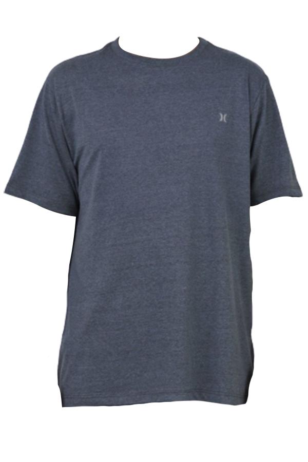 Camiseta Silk Mini Icon