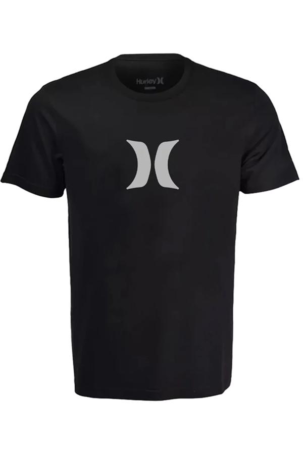 Camiseta Silk Oversize Icon BIG