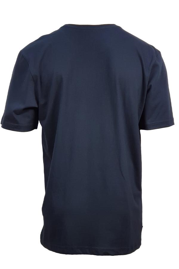 Camiseta Icon Diamond