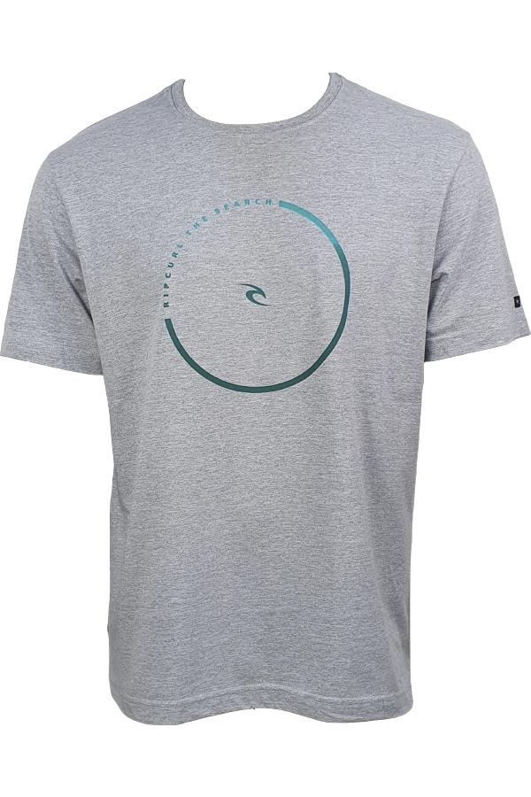 Camisetaisa Twist