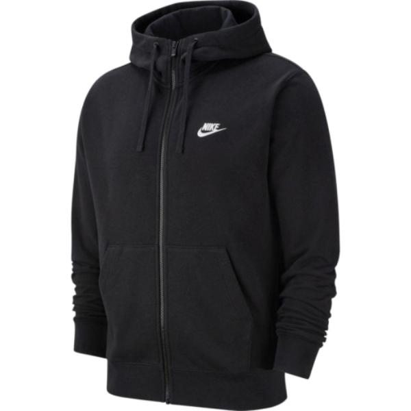 Casaco Nike Sportswear Club