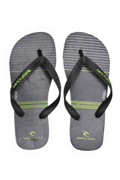 Chinelo  Rip Curl Driven