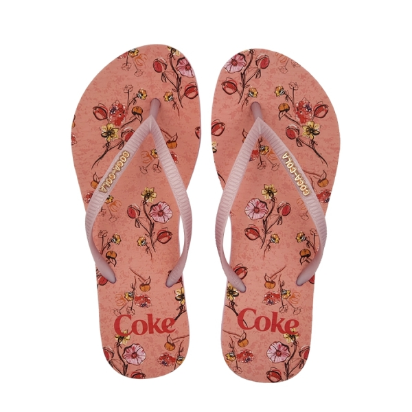 Chinelo   Floral Connection