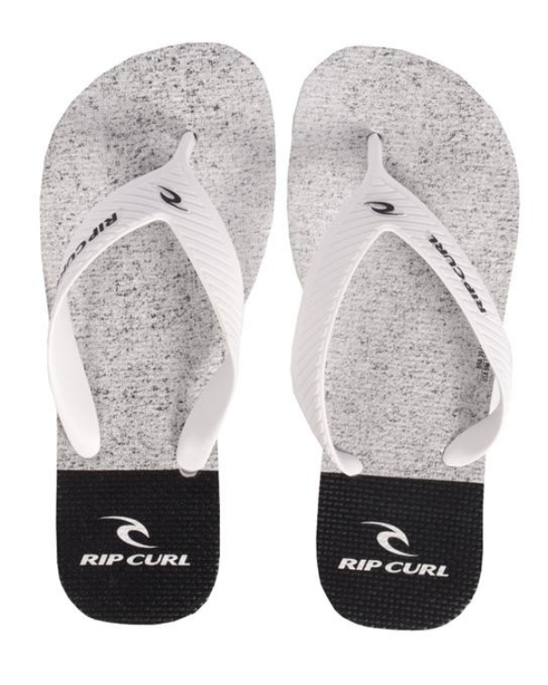 Chinelo Rip Curl Middle