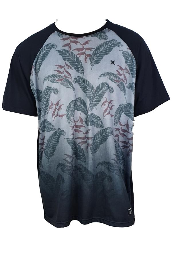 T-shirt Especial  Gradiente