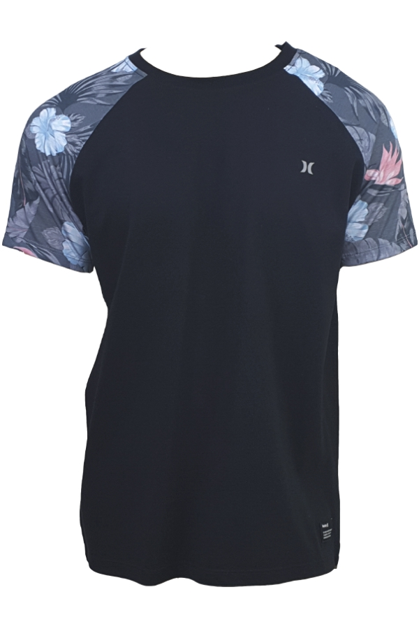 T-shirt Especial Military Two