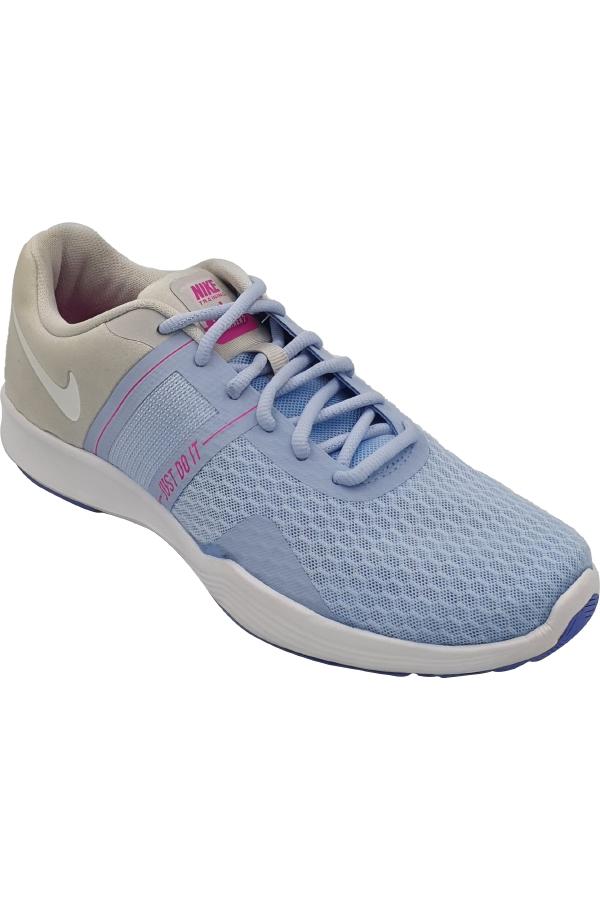 Tênis Nike City Trainer 2