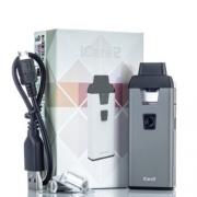 Kit Pod iCare 2 - Eleaf