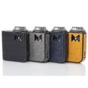 Kit Pod Mi-Pod - 950mAh - Smoking Vapor