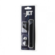 Kit Pod My Jet - Wismec