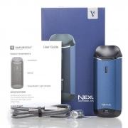 Kit Pod Nexus - Vaporesso