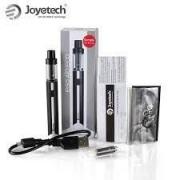 Kit Vape eGo AIO ECO - Joyetech