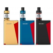 Kit Vape H-PRIV Pro 220W TC - Smok