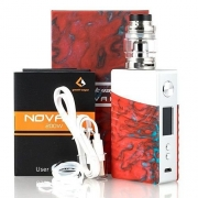 Kit Vape Nova 200w - Geekvape