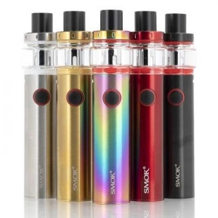 Kit Vape Pen 22 Light Edition - Smok