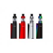 Kit Vape PRIV V8 60w c/ TFV8 Baby - Smok