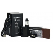 Kit Vape Reuleaux RX Mini 80W - 2100 mAh - Wismec?