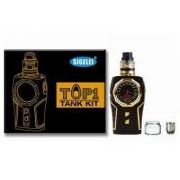 Kit Vape Top1 230w com tanque - Sigelei