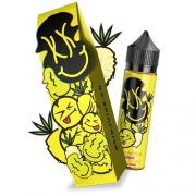 Líquido Acid e-Juice - Pineapple Sour Candy