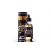 Líquido Brewell - Tobacco Series 5 - Butterscotch
