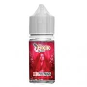 Líquido Cloud Angel - Red Aplauss