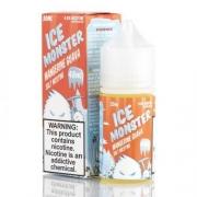Líquido Jam Monster Salt - Mangerine Guava Ice