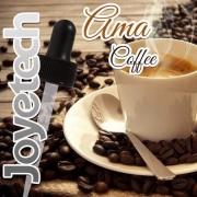 Líquido Joyetech - Ama Coffee