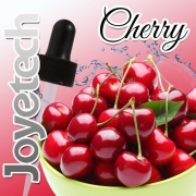 Líquido Joyetech - Cherry Pipe