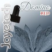 Líquido Joyetech - Domino Red