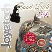 Líquido Joyetech - Good Luck Sr