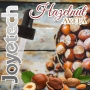 Líquido Joyetech - Hazelnut