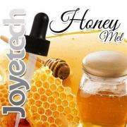 Líquido Joyetech - Honey (mel)