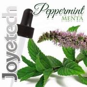 Líquido Joyetech - Peppermint