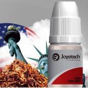 Liquido Joyetech - Red Mix