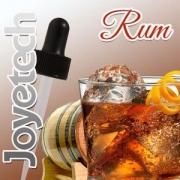 Líquido Joyetech - Rum