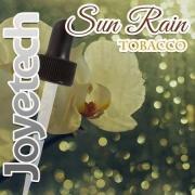 Líquido Joyetech - Sun Rain
