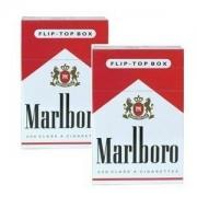 Líquido LIQUA  - Cigarro